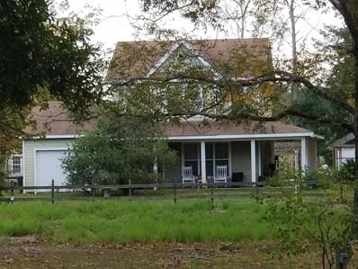 Jacksonville, FL home for sale located at 343 Kirk Rd, Jacksonville, FL 32218