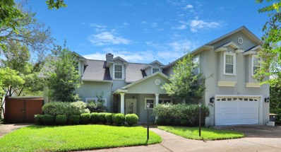 3898 Dupont Cir, Jacksonville, FL 32205 - #: 1021386