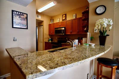 10435 Midtown Pkwy UNIT 416, Jacksonville, FL 32246 - #: 1021390