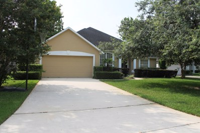 Ponte Vedra, FL home for sale located at 1220 Belhaven Ln, Ponte Vedra, FL 32081