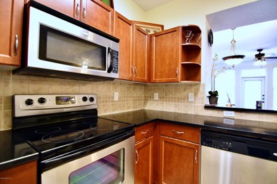 Jacksonville, FL home for sale located at 10435 Midtown Pkwy UNIT 349, Jacksonville, FL 32246