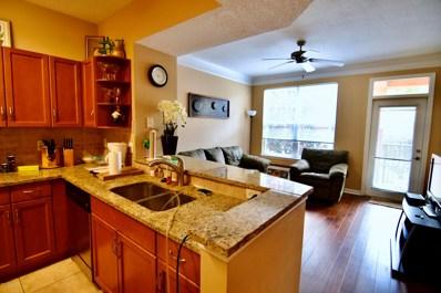 10435 Midtown Pkwy UNIT 216, Jacksonville, FL 32246 - #: 1021395