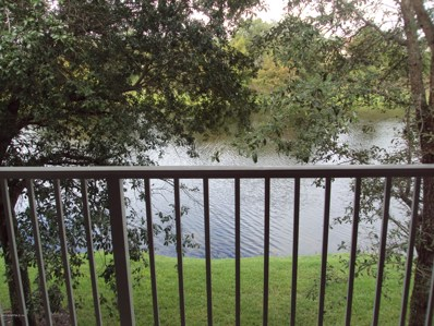 Jacksonville, FL home for sale located at 13827 Herons Landing Way UNIT 12, Jacksonville, FL 32224