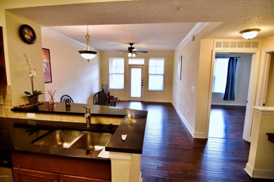 Jacksonville, FL home for sale located at 10435 Midtown Pkwy UNIT 133, Jacksonville, FL 32246