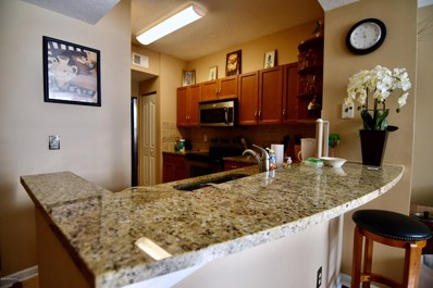 Jacksonville, FL home for sale located at 10435 Midtown Pkwy UNIT 236, Jacksonville, FL 32246