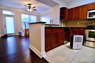 Jacksonville, FL home for sale located at 10435 Midtown Pkwy UNIT 163, Jacksonville, FL 32246