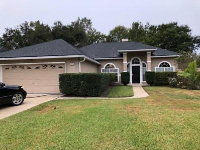 Jacksonville, FL home for sale located at 1804 Branch Vine Dr W, Jacksonville, FL 32246