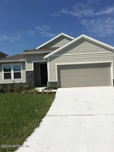 Jacksonville, FL home for sale located at 14890 Bartram Creek Blvd, Jacksonville, FL 32259