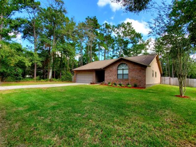 Jacksonville, FL home for sale located at 12321 Tracy Ann Rd, Jacksonville, FL 32223