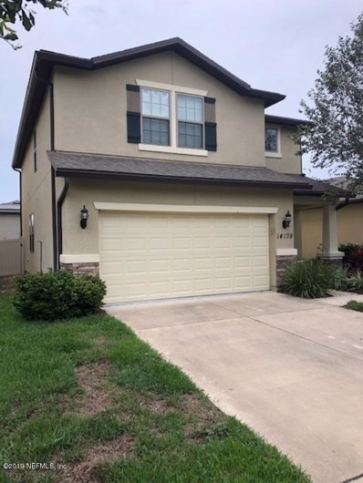 Jacksonville, FL home for sale located at 14139 Corrine Cir, Jacksonville, FL 32258