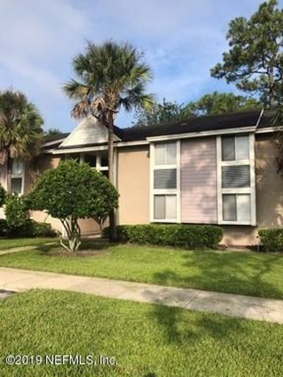 Jacksonville, FL home for sale located at 8880 Old Kings Rd S UNIT 12, Jacksonville, FL 32257