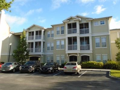 Jacksonville, FL home for sale located at 8290 Gate Pkwy UNIT 1116, Jacksonville, FL 32216