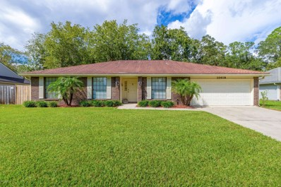 10418 Osprey Nest Dr W, Jacksonville, FL 32257 - #: 1021424