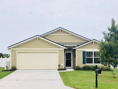 Green Cove Springs, FL home for sale located at 2352 Bonnie Lakes Dr, Green Cove Springs, FL 32043