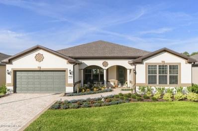 Ponte Vedra, FL home for sale located at 390 Tree Side Ln, Ponte Vedra, FL 32081