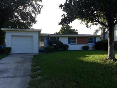 11448 Harlan Dr, Jacksonville, FL 32218 - #: 1021433
