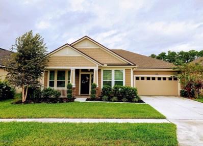 7066 Rosabella Cir, Jacksonville, FL 32258 - #: 1021434