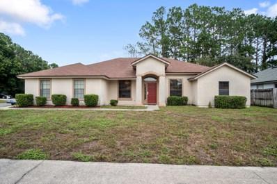 Jacksonville, FL home for sale located at 4405 Loveland Pass Dr E, Jacksonville, FL 32210