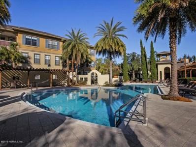 Jacksonville, FL home for sale located at 12700 Bartram Park Blvd UNIT 1124, Jacksonville, FL 32258