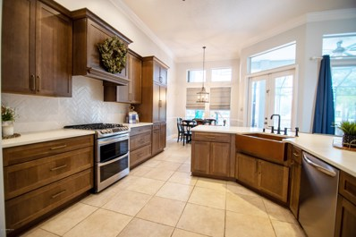 Fleming Island, FL home for sale located at 2372 Stoney Glen Dr, Fleming Island, FL 32003