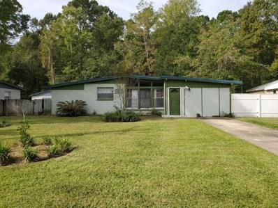 780 Le Brun Dr, Jacksonville, FL 32205 - #: 1021455