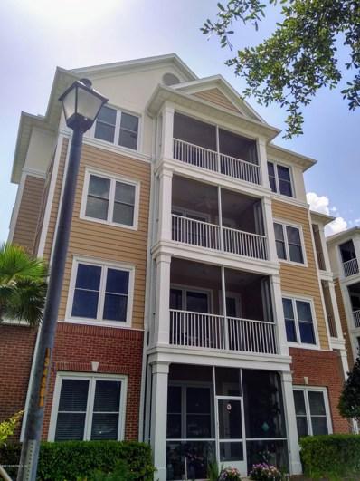 Jacksonville, FL home for sale located at 13364 Beach Blvd UNIT 421, Jacksonville, FL 32224