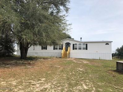 6643 Wild Horse Loop, Keystone Heights, FL 32656 - #: 1021457