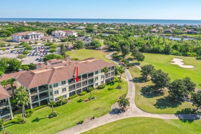 Palm Coast, FL home for sale located at 200 Riverfront Dr UNIT D203, Palm Coast, FL 32137