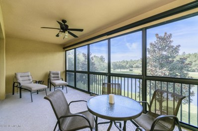 Ponte Vedra, FL home for sale located at 77 Fawn Gully Ln UNIT E, Ponte Vedra, FL 32081
