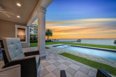 1299 Sunset View Ln, Jacksonville, FL 32207 - #: 1021461