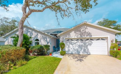 380 Trade Wind Ln, St Augustine, FL 32080 - #: 1021470