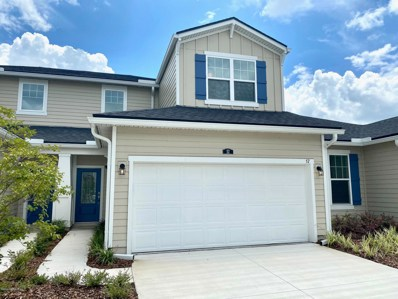 St Augustine, FL home for sale located at 57 Leeward Island Dr, St Augustine, FL 32080