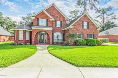 12039 Rising Oaks Dr E, Jacksonville, FL 32223 - #: 1021513