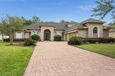 St Augustine, FL home for sale located at 2452 Den St, St Augustine, FL 32092