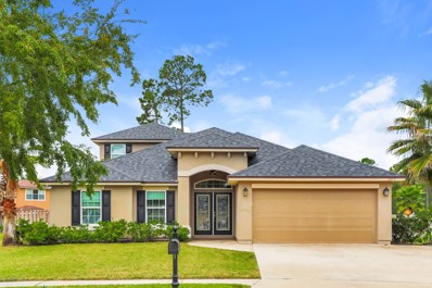 Middleburg, FL home for sale located at 4899 Creek Bluff Ln, Middleburg, FL 32068