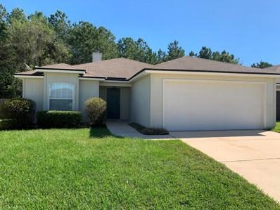Middleburg, FL home for sale located at 3244 Talisman Dr, Middleburg, FL 32068