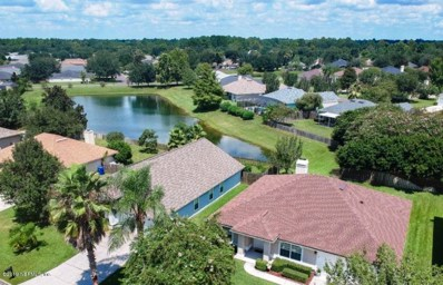 St Augustine, FL home for sale located at 1157 Ardmore St, St Augustine, FL 32092