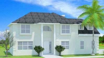 14176 Pine Island Dr, Jacksonville, FL 32224 - #: 1021532