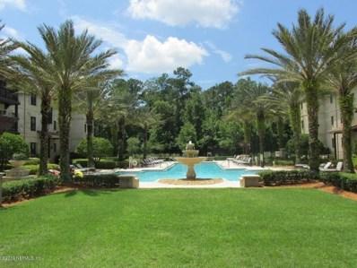 St Augustine, FL home for sale located at 945 Registry Blvd UNIT 315, St Augustine, FL 32092