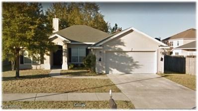 11107 Cherokee Cove Dr, Jacksonville, FL 32221 - #: 1021599