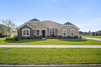 Middleburg, FL home for sale located at 1147 Orchard Oriole Pl, Middleburg, FL 32068