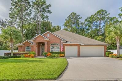 2646 Cody Dr, Jacksonville, FL 32223 - #: 1021620