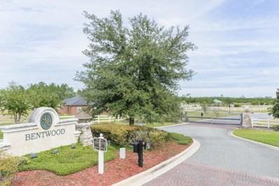 11189 Saddle Club Dr, Jacksonville, FL 32219 - #: 1021625