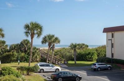 880 A1A Beach Blvd UNIT 5212, St Augustine, FL 32080 - #: 1021626
