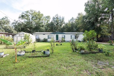 Palatka, FL home for sale located at 115 Marlowe St, Palatka, FL 32177