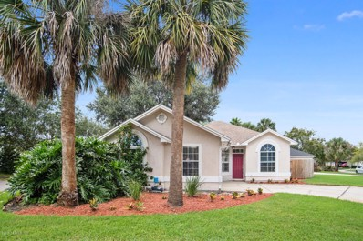 Atlantic Beach, FL home for sale located at 1114 Sandpiper Ln E, Atlantic Beach, FL 32233