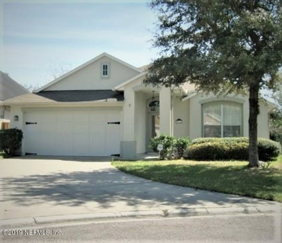 Jacksonville, FL home for sale located at 329 Brookchase Ln W, Jacksonville, FL 32225