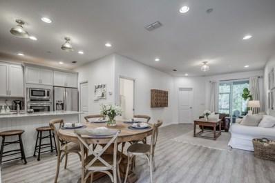 Ponte Vedra, FL home for sale located at 205 Pindo Palm Dr, Ponte Vedra, FL 32081