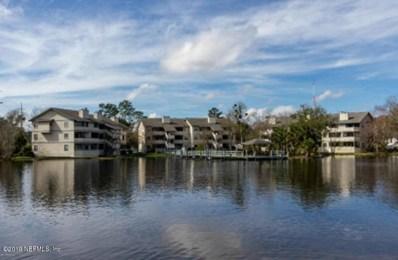 Jacksonville, FL home for sale located at 5615 San Juan Ave UNIT 210, Jacksonville, FL 32210