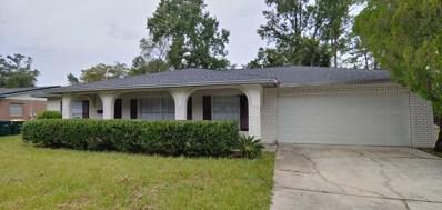 Jacksonville, FL home for sale located at 4729 Praver Dr W, Jacksonville, FL 32217